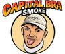Capital Bra Tobacco