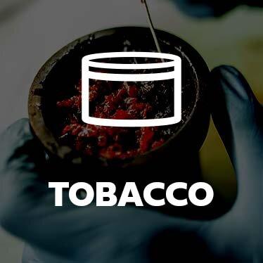 Aladin Shisha Shop - Shisha Tobacco