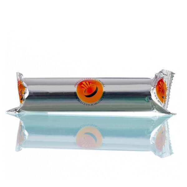 Instant Lite Kohle - 33 mm - 10er Rolle