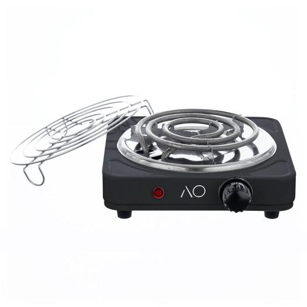 AO Blazer X 1500W Kohleanzünder