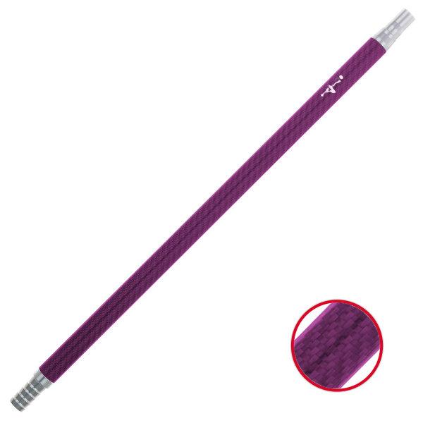 Aladin Mouthpiece - Carbon 39cm - Purple