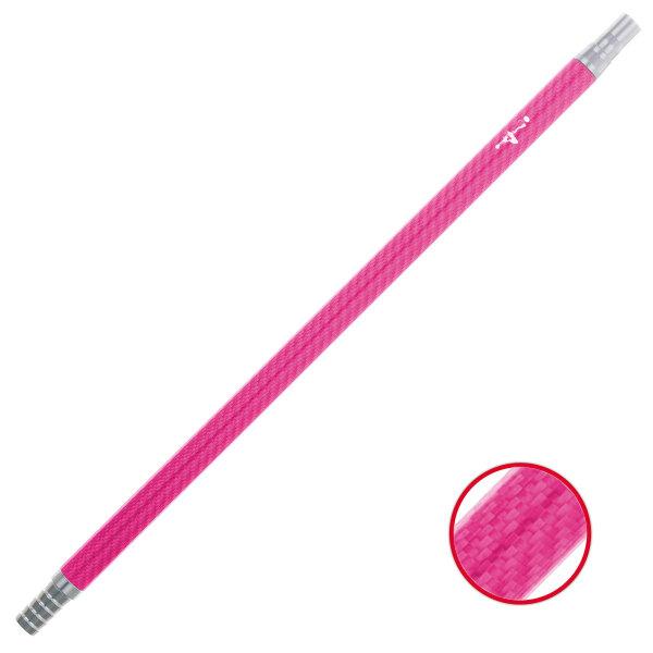 Aladin Mouthpiece - Carbon 39cm - Pink