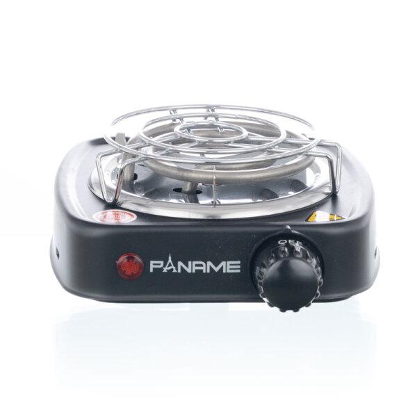 Kohleanzünder Paname 500W