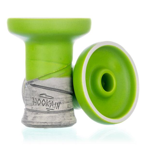Hookain - Lesh Lip Phunnel - Slime