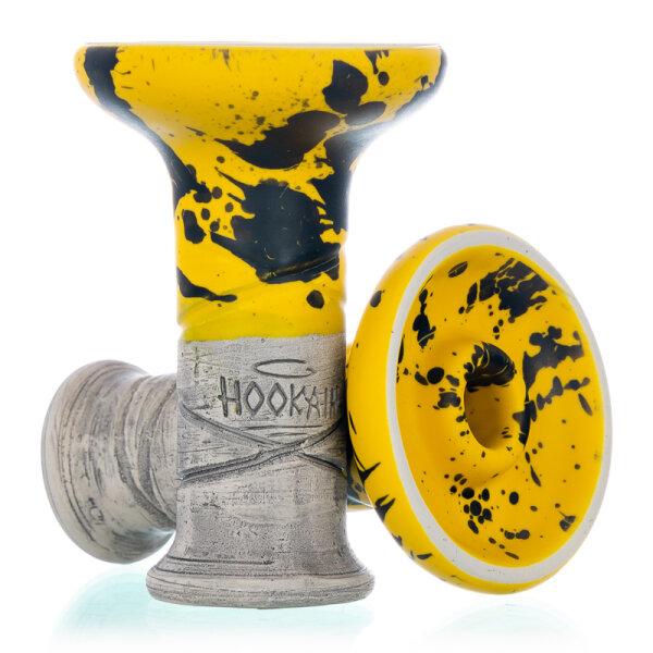 Hookain - Lit Lip Phunnel - Piçachu