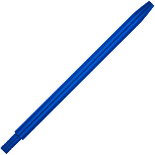 Aladin Mundstück - Classic 30cm - Blau