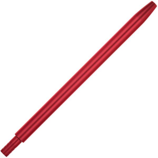 Aladin Mundstück - Classic 30cm - Rot