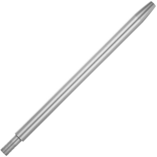 Aladin Mundstück - Classic 30cm - Silber