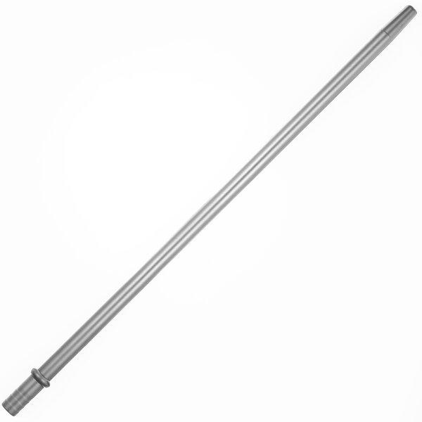 Aladin Mundstück - Liner 38cm - Silber