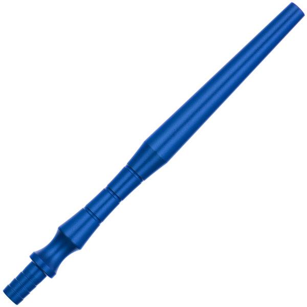 Aladin Mundstück - MVP 25cm - Blau