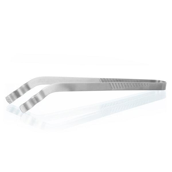 Aladin Stainless Steel Hookah Tong 35cm