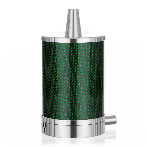 Aeon - VYRO One - Carbon Green